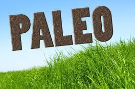 Paleo diéta változatos