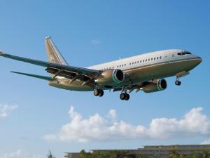 Repülőjegy megvásárlása online