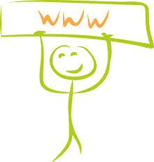 Weboldal készítése szakszerűen