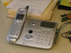 A telefonközpont percdíjak olcsóbbak
