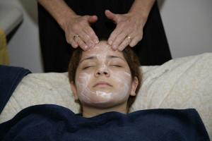 Megoldás a szamártejes arckrém