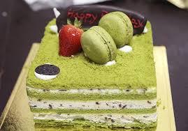 Szülinapi cukormentes torta