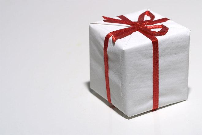 születésnapi ajándék férfiaknak Nagyszerű születésnapi ajándék férfiaknak és nőknek   Galpet shop születésnapi ajándék férfiaknak