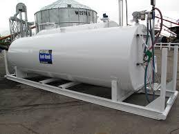 Hasznos dolog egy méretes üzemanyagtartály