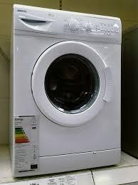 Kedvező mosógép árak