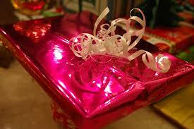 Ötletes ajándékok
