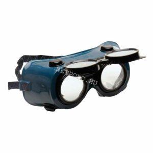 hegesztőszemüveg