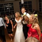 Fontos, hogy ki az esküvői DJ