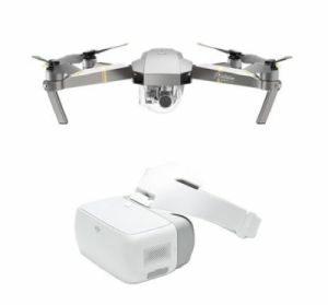 Drónos élmény program rendezvényre