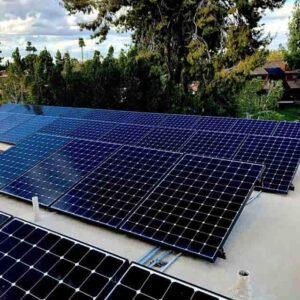 megújuló energiaforrások Magyarországon