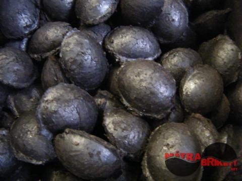 lengyel szén