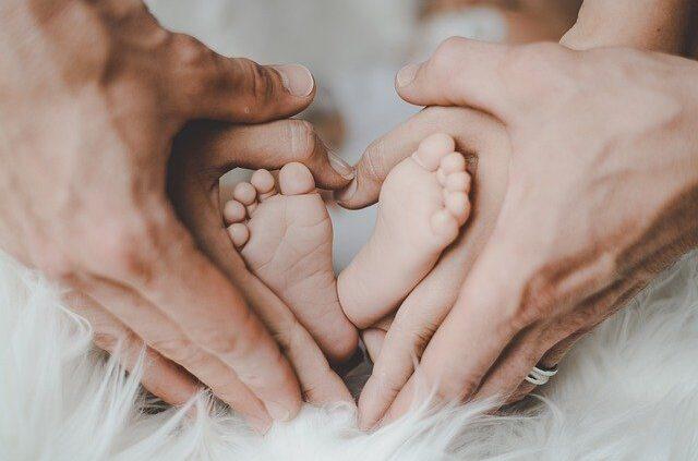 Megéri a babaváró hitel igénylése