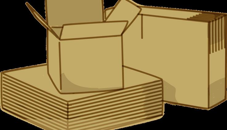 boros doboz