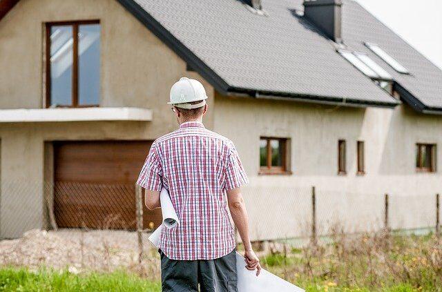 Könnyűszerkezetes ház árak