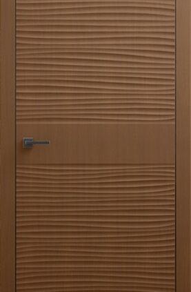 mdf ajtók
