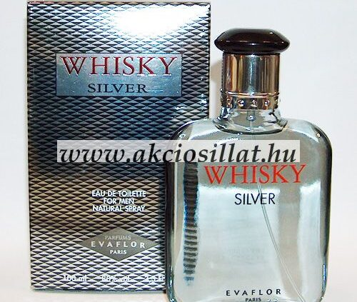 legjobb férfi parfüm